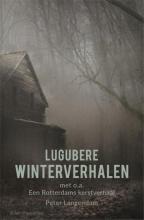 Peter Langendam , Lugubere winterverhalen