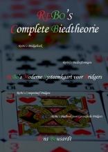 Ir. Rens Bousardt , ReBo`s Complete Biedtheorie