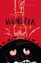Anna van Praag , Hoe we het monster versloegen