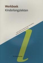 , Werkboek kinderlongziekten