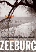Bart  Wallet, Liesbeth van Huit- Schimmel, Paul van Trigt Zeeburg
