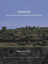 , Akragas