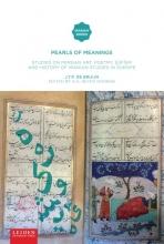 Hans de Bruijn , Pearls of Meanings