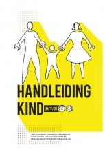 Sander Hefting , Handleiding Kind