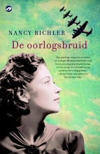 Nancy  Richler De oorlogsbruid