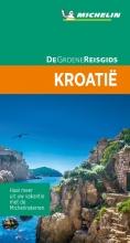 , Kroatië