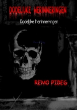 Remo  Pideg Dodelijke Herinneringen