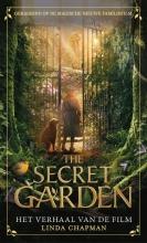 Linda Chapman , The Secret Garden