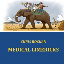 Chris  Rockan Medical limericks