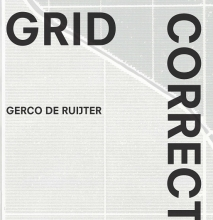 Peter  Delpeut Grid Corrections