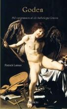 Patrick Lateur , Goden