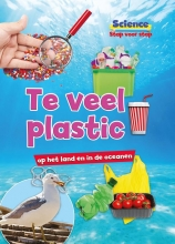 Ruth Owen , Teveel plastic
