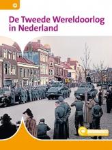 Karin van Hoof , De Tweede Wereldoorlog in Nederland