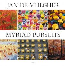 Els Wuyts , Jan De Vliegher. Myriad Persuits