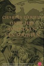 Charles  Darwin Graphic Classic Over het onstaan van soorten