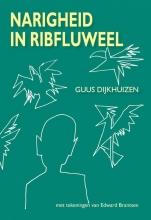 Guus  Dijkhuizen Narigheid in Ribfluweel