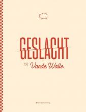 , Geslacht bij Vande Walle