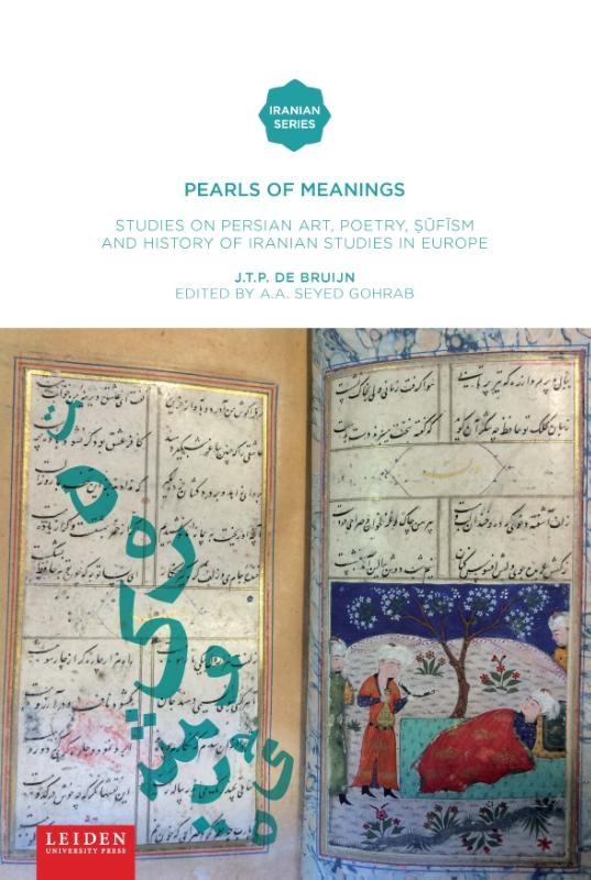 Hans de Bruijn,Pearls of Meanings