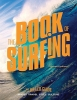 Fordham, Michael,The Book of Surfing