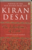 Desai, Kiran,The Inheritance of Loss