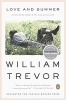 Trevor, William,Love and Summer