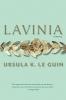 Le Guin, Ursula K,Lavinia