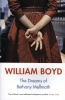 Boyd William,Dreams of Bethany Mellmoth and Other Stories