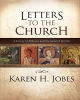 Jobes, Karen H.,Letters To The Church