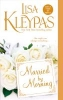Kleypas, Lisa,Married by Morning