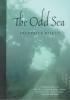 Reiken, Frederick,The Odd Sea