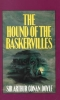 Doyle, Arthur Conan, Sir,The Hound of the Baskervilles