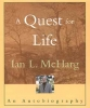 McHarg, Ian L.,A Quest for Life