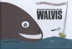 Julian  Tuwin,Meneer Miniscuul en de walvis