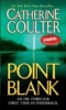 Coulter, Catherine,Point Blank