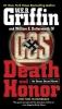 Griffin, W. E. B.,   Butterworth, William E., IV,Death and Honor