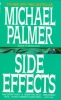 M. Palmer,Side Effects