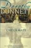 Dunnett, Dorothy,Checkmate