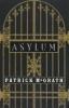 McGrath, Patrick,Asylum