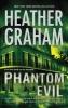Graham, Heather,Phantom Evil