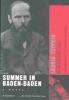 Tsypkin, Leonid,Summer in Baden-Baden