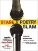 Smith, Marc Kelly,   Kraynak, Joe,Stage a Poetry Slam