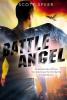 Speer, Scott,Battle Angel