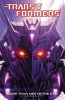 Roberts, James,Transformers: More Than Meets the Eye 2