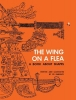 Emberley, Ed,The Wing on a Flea