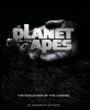 Titan Books,Planet of the Apes