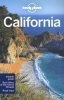 ,Lonely Planet California 8e