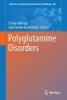 Clevio Nobrega,   Luis Pereira de Almeida,Polyglutamine Disorders