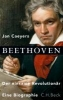 Caeyers, Jan,Beethoven