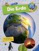 Erne, Andrea,Die Erde