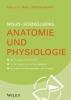 Wiley,,Wiley-Schnellkurs Anatomie und Physiologie